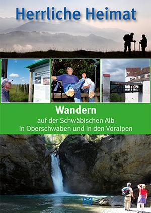 UmschlagWandern.qxd:UmschlagWandern