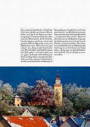 Biberach-978-3-943391-87-9_7