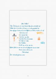 Weihnachtsbriefe-978-3-943391-86-2_13