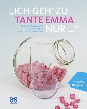 Tante-Emma_Titel