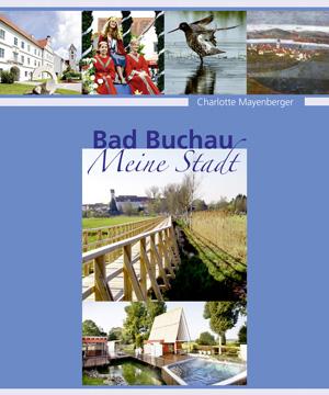 Buchau_Umschlag_Druck