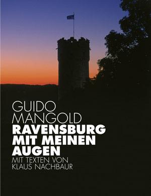 Mangold-Umschlag-DRUCK-NEU