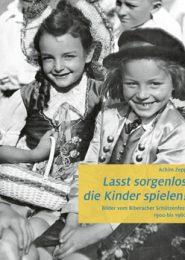 Umschlag-Schuetzenbilder_Druck_