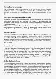 Schmid-978-3-943391-89-3_14
