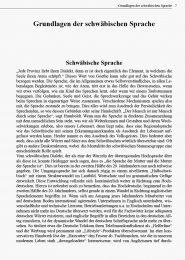 Schmid-978-3-943391-89-3_5