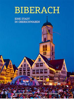 biberach-978-3-943391-87-9