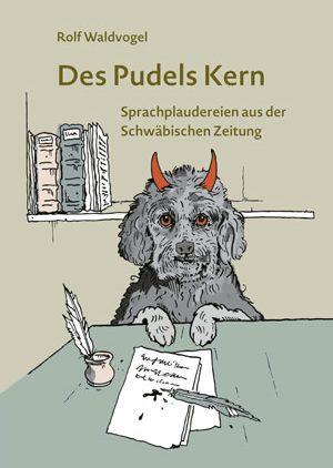 Walfvogel_Umschlag-Druck_new