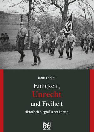 Unrecht_Umschlag_Druck
