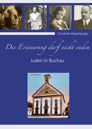 Buchau_Umschlag_Druck_neu