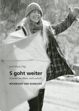 Umschlag_S-goht-weiter
