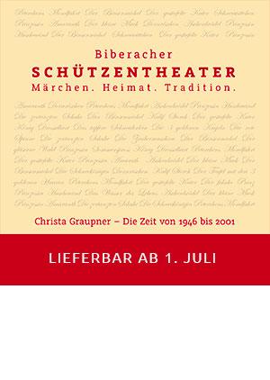 ISBN_978-3-9473-48-37-4.abjuli