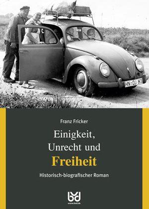 Freiheit_Umschlag_Druck