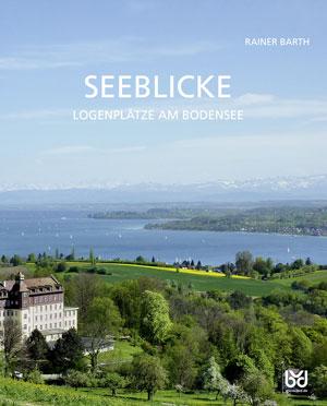 Seeblicke-Umschlag_Druck